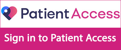 Patient Access.  Sign in to Patient Access